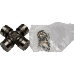 All Balls ATV U-Joint Kit 19-1001 For Arctic Cat Suzuki Yamaha