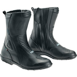 Gaerne Mens G-Durban Drytech Leather Boots