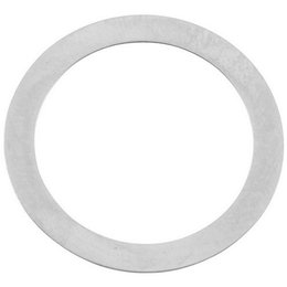 Eastern Performance Shifter Fork Shims Replacement 6750 .007 10 Pack
