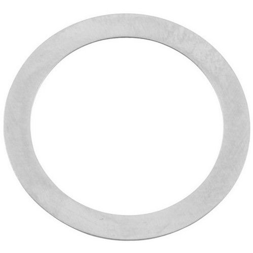 Shifter Fork Shims Eastern Motorcycle Parts  A-6752