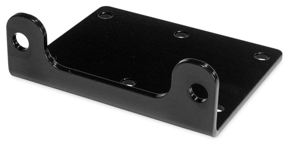 $27.06 KFI ATV Winch Mounting Kit For KFI/Warn Winches #1041489 on