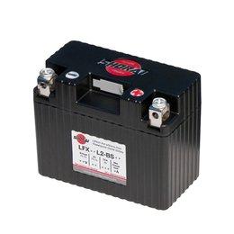 N/a Shorai Lithium Battery For A-cat Apr Bmw Honda Husbrg Husq Kaw Ktm Lfx14l2-bs12
