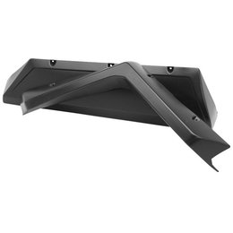 Maier Fender Flares BK For Polaris Ranger 500 700 800 09-10