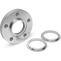 Aluminum Cycle Visions The Correct Rear Wheel Pulley 0.375 For Harley
