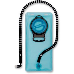 Clear American Kargo Replacement Hydration Bladder 2014 1.5 Liter