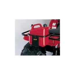 Moose Racing 2 Gallon Utility/Gas Can Carrier ATV