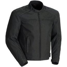 Black Tour Master Mens Koraza Textile Jacket 2014