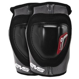 EVS Elbow Glider Protectors Pair