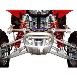 Durablue Anti-Roll/Sway Bar Kit ATV Extended A-Arm