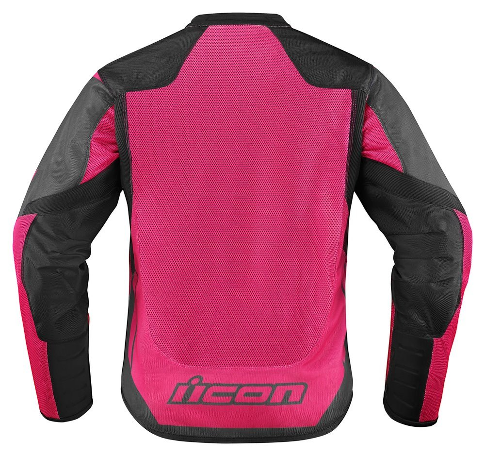 Womens motorcycle jackets armor