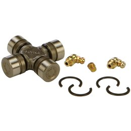 All Balls ATV U-Joints 19-1003 For Arctic Cat Suzuki Yamaha