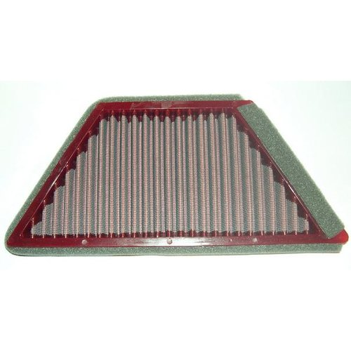 Bmc Air Filter  Kawasaki Ninja