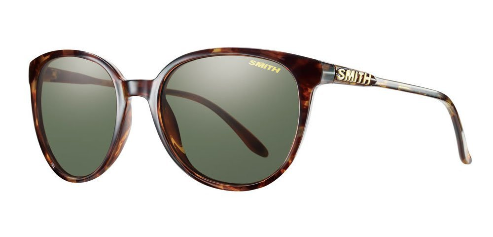 $129.00 Smith Optics Womens Cheetah Archive Collection #997316