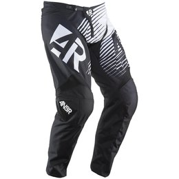 Black Answer Mens Syncron Pants 2015 Us 30