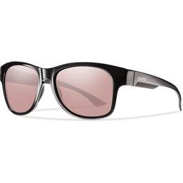 Smith Optics Wayward Polarchromic ChromaPop Sunglasses