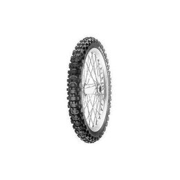 Pirelli Scorpion Xcmh Motorcycle Tire Front 80 100-21 M