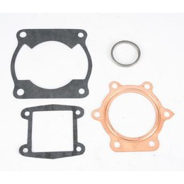 N/a Moose Racing Top End Gasket Kit For Yamaha Blaster 200 88-06