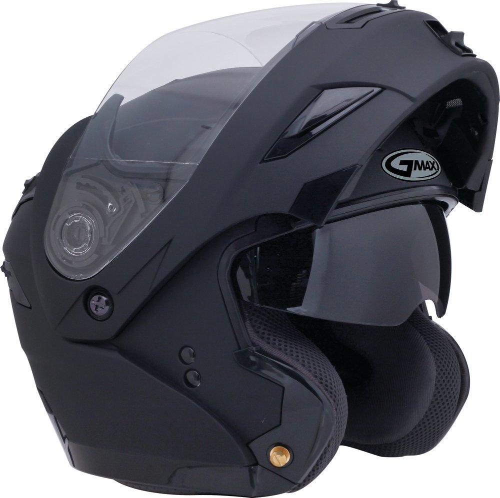 184 95 Gmax Gm54s Helmet 123312