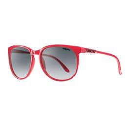 Poppy/grey Smith Optics Womens Mt. Shasta Sunglasses With Gradient Lens 2014 Poppy Grey