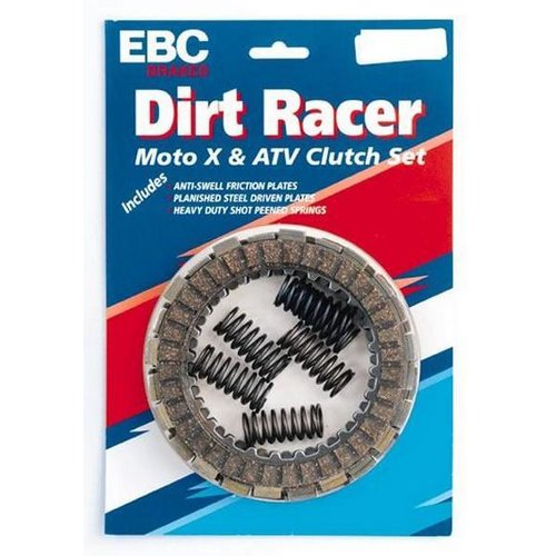EBC DRC43 DRC Series Clutch Kit