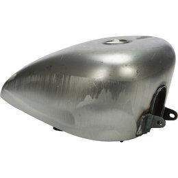 HardDrive 3.1 Gallon King Gas Tank For Harley-Davidson 011148