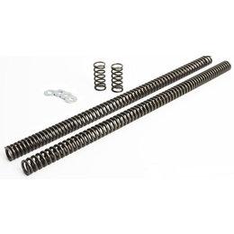 Burly Fork Lowering Kit Lowboy 2 Inch For HD FXR/D/S FXRT FXSB XLH883/1000/1100