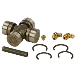 All Balls ATV U-Joints 19-1005 For Polaris