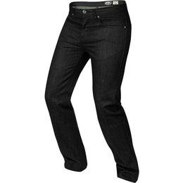 RSD Mens Dalton Jeans Blue