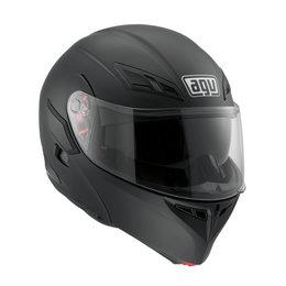 AGV Numo Modular Helmet Black