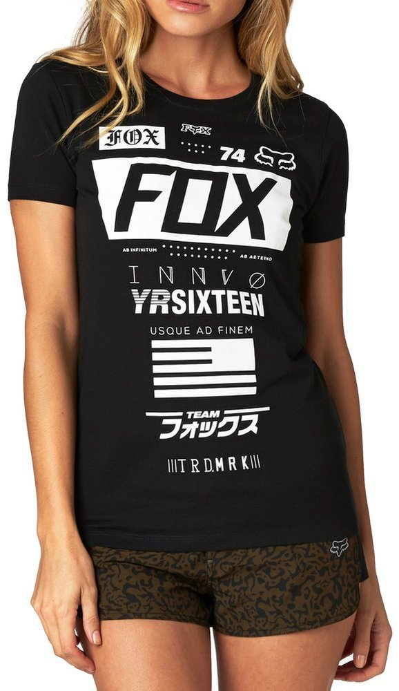 Fox S Women Clothing Store
