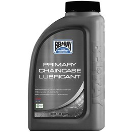 Bel-Ray Lubricants Big Twin Primary Chaincase Lubricant 1 Liter