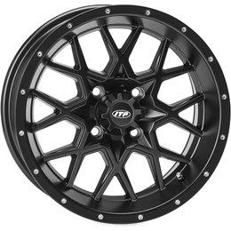 I.T.P. A-6 Pro Series Wheels 10X8 3+5 4//156 1028584403 ITP