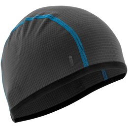Firstgear Mens 37.5 Basegear Skull Cap Black
