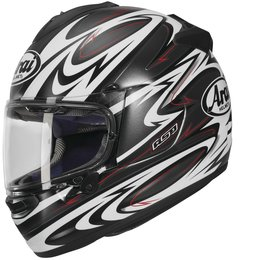 Arai DT-X DTX Torrent Full Face Helmet Black