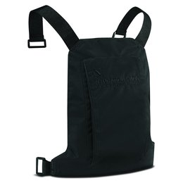 Icon DKR Hydration Accessory Pack For Raiden DKR Jacket Black