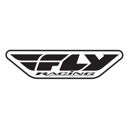 Fly Racing Racing Decals 1.5