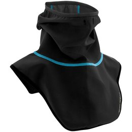 Firstgear Mens 37.5 Basegear Tri-Laminate Wind Blocking Neck Gaiter Black