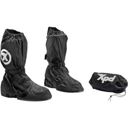 Spidi Sport X-Cover Boot/Shoe Covers