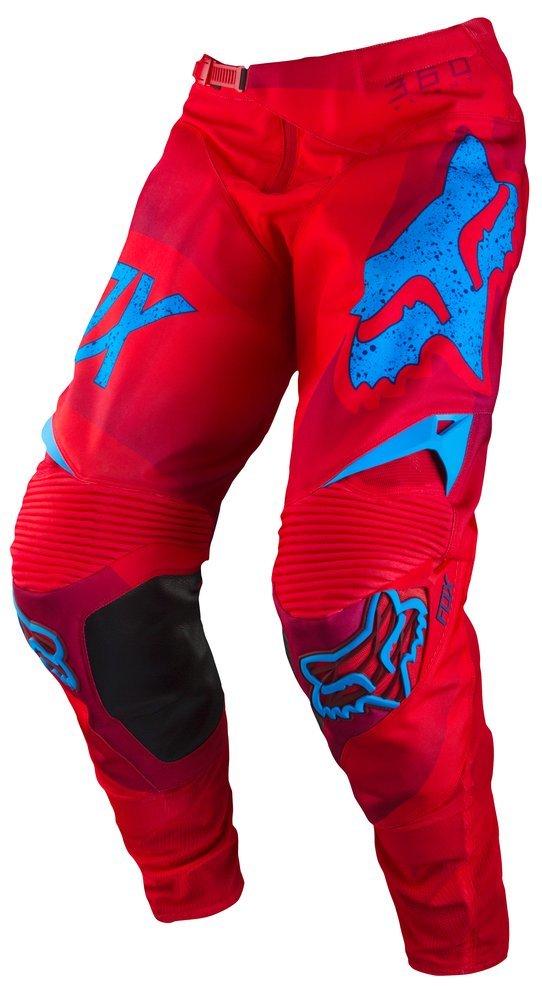 Full Face Cruiser Helmets >> $174.95 Fox Racing Mens 360 Flight Pants 2015 #202734