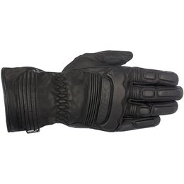 Alpinestars Mens C-20 Drystar Leather Gloves