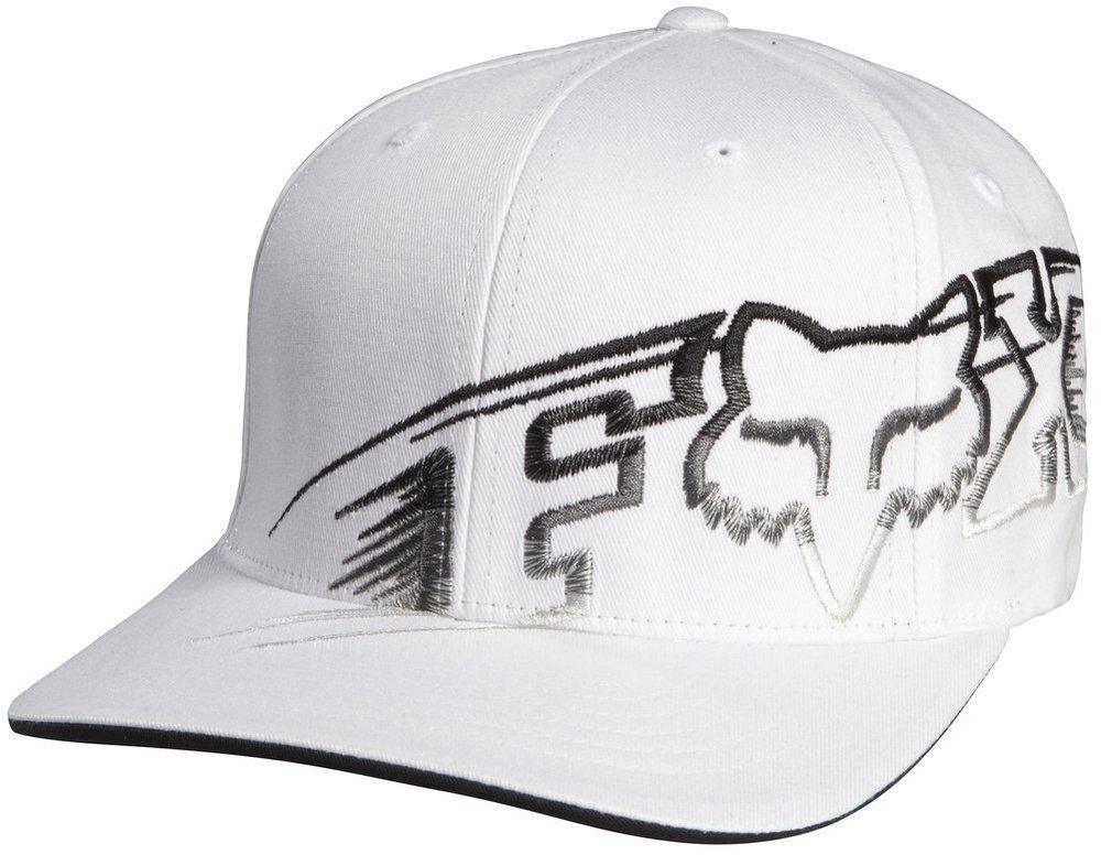 076a4f598ed ... promo code for 27 00 fox racing mens night hive flexfit hat 2016 195045  115bc 34079