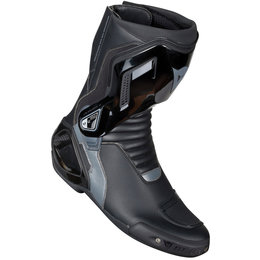 Dainese Womens Nexus Boots Black