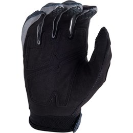 Answer Racing Mens AR-1 AR1 Gloves Grey