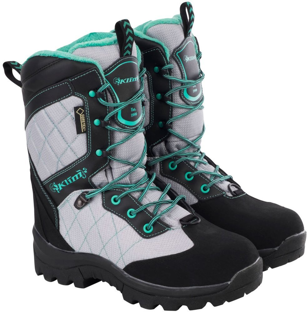 249 99 Klim Womens Aurora Gtx Gore Tex Insulated 1004315