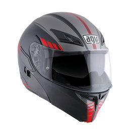 AGV Numo Multi Modular Helmet Black