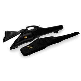 Kolpin Outdoors Gun Boot 6.0 Transport Black Universal