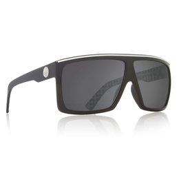 Palm Springs Pattern/grey Dragon Alliance Fame Sunglasses 2013 Palm Springs Pattern Grey