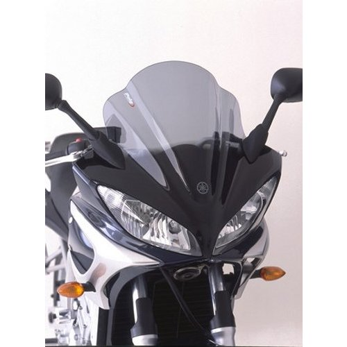 Details about  /270A Puig Handle Clutch with Fitting Fixed Selector Colour Yamaha FZ1 2006