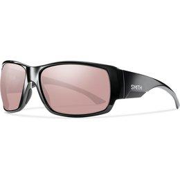 Smith Optics Dockside Polarchromic ChromaPop Sunglasses