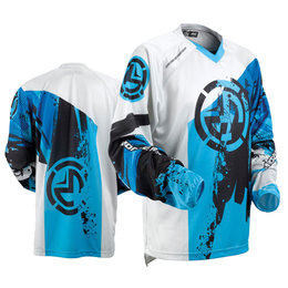 Blue Moose Racing Youth M1 Jersey